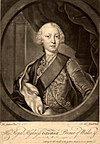 George III As Prince of Wales.jpg