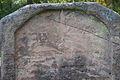 Georgensgmünd Jüdischer Friedhof 8393.JPG