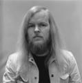 Gerard Koerts (Earth & Fire) - TopPop 1973 2.png
