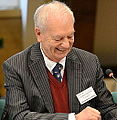 Gerhard Michael Ambrosi, IEIS conference «Russia and the EU the question of trust»-102.jpg
