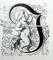 Germania, 1882 Letra J. (4359096414).jpg