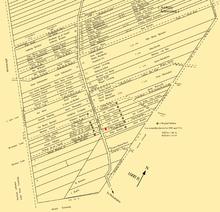 Germantown, Philadelphia - Wikipedia on