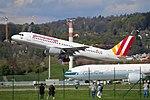 Germanwings Airbus A320-211 D-AIQF (26965120820).jpg
