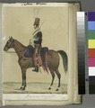Germany, Saxe-Weimar Eisenach, 1780-1812 (NYPL b14896507-1505270).tiff
