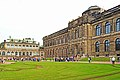 Germany-04172 - The Zwinger (30308359176).jpg