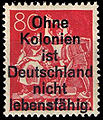 Germany80pf1921scott145ohnekolonien.jpg