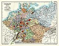 Germany 1648-1795.jpg