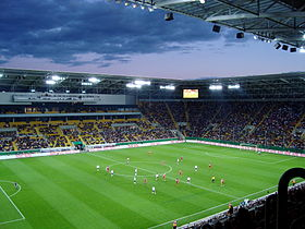 Germany vs Canada in Dresden (pic19).JPG