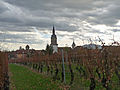 Gertwiller-Eglise et vignoble.jpg