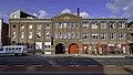 Gerzon's Vleeschconservenfabriek - vooraanzicht.jpg