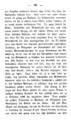 Geschichte des Diaconissenhauses Neuendettelsau (1870) 103.png
