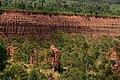 Gesergiyo sand pinnacles, Konso (38) (28537237144).jpg