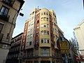Getting slightly lost in SW Madrid (41262428584).jpg