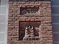 Gevelsteen, Foeliedwarsstraat 44.jpg