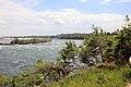 Gfp-canada-ontario-niagara-falls-upstream.jpg
