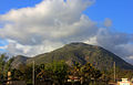 Gfp-clouds-over-the-mountain.jpg