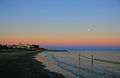 Gfp-texas-galveston-seaside-town-at-dusk.jpg