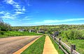 Gfp-wisconsin-madison-road-and-landscape-besides-the-trail.jpg
