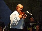 Gheorghe Zamfir2.JPG