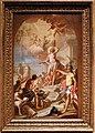 Giacinto diana, martirio di san sebastiano, 1780 ca.jpg