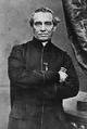 Giacomo Antonelli.PNG