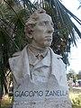 Giacomo Zanella busto Pincio Roma.jpg