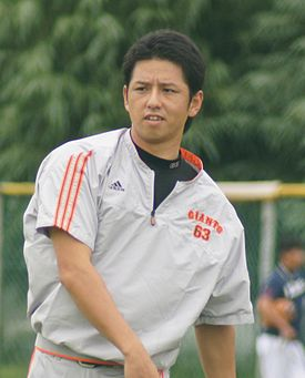 Giants nakazato63.jpg