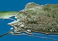 Gibraltar Model 1865 (4).jpg