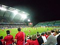 Gibraltar V Scotland 11 October 2015 (3).JPG