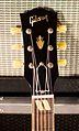 Gibson 1959 VOS ES-175 - headstock.jpg