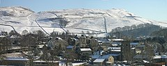 Giggleswick Village in snow.jpg