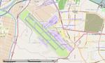 Gimpo International Airport OSM.png