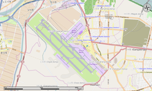 Gimpo International Airport OSM.png