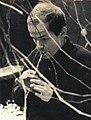 Gino Paoli 1960.JPG