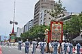 Gion Matsuri 2017-61.jpg