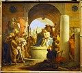 Giovanni Battista Tiepolo xxx.jpg