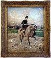Giovanni boldini, l'amazzone (alice regnault a cavallo), 1878 circa.jpg