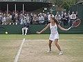 Girls Match, Wimbledon 2017 (35924008952).jpg