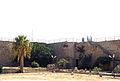 Girne Festung 2.jpg