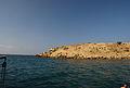 Girne Meeresufer westlich der Stadt.jpg
