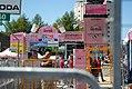 Giro d'Italia (5776967276).jpg