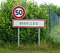 Girolles-45-panneau-01.JPG