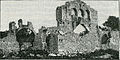 Giurdignano basilica le cento porte xilografia di Richard Brend'amour.jpg