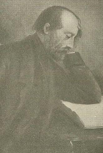 Giuseppe Mazzini - Giuseppe Mazzini.