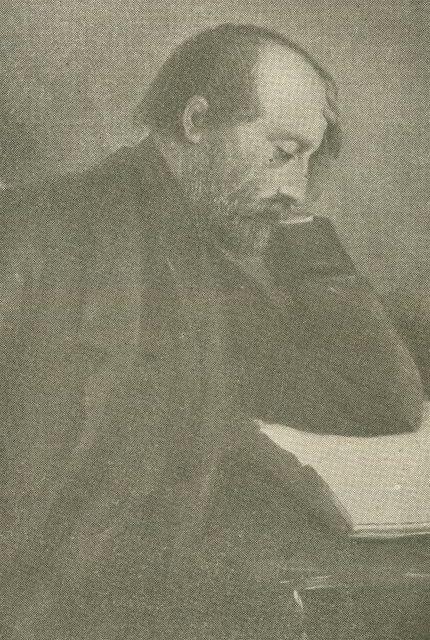 Giuseppe mazzini 1