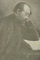 Giuseppe mazzini 1.jpg
