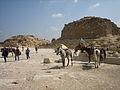 Giza Plateau (2428309798).jpg