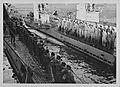 Glückwünsche der Heimat (Weitere U-Boote machen fest) (7129731299).jpg