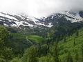 Glacier NP Mt Brown.jpg