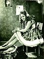Gladys Walton - Apr 1921 Photoplay.jpg